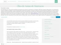 valprochnow.wordpress.com