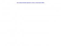 premierevision.ru