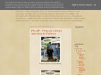 fadesc.blogspot.com