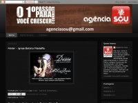 agenciasou.blogspot.com