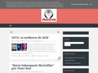 antestreia.blogspot.com