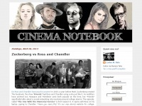 cinemanotebook.blogspot.com