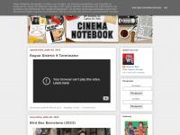 cinemanotebook.blogspot.com