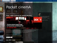 puntodivistacinema.blogspot.com