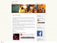 ratocinza.wordpress.com
