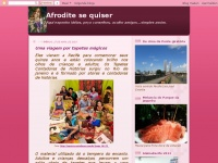 afroditesequiser-creusa.blogspot.com