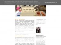 confrariadogrito.blogspot.com