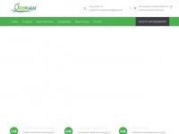 Ecoplacascompensados.com.br