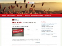 sintiacre.com.br