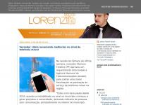 lorenzostefani.blogspot.com