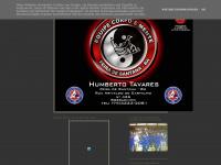 corpoementefsa.blogspot.com