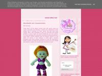 chasdecozinha.blogspot.com