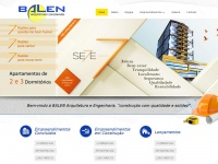 construtorabalen.com.br