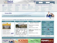 Inda.com.br - Index of /