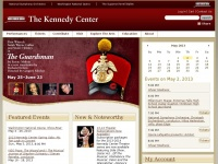 kennedy-center.org
