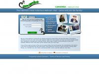 camamba.com