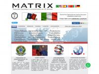 matrixbrasil.com.br