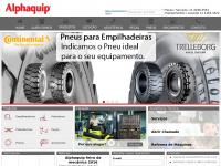 alphaquip.com.br