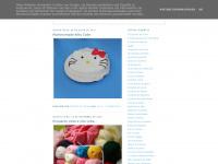 sementedesesamo.blogspot.com