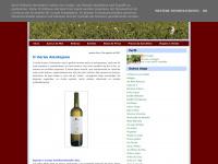 pumadas.blogspot.com