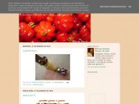 outrospratos.blogspot.com