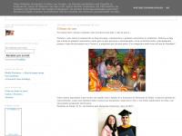 21stcenturygrandpa.blogspot.com