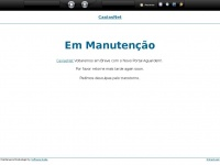 Caxiasnet.com - Account Suspended