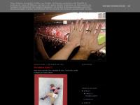 meuacervorubronegro.blogspot.com
