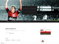 flaeterno.wordpress.com