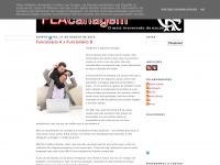 flacanagem.blogspot.com