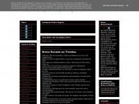 Flanático-edu