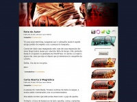 blogflamenguista.wordpress.com