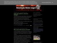 revolucaorubronegra.blogspot.com