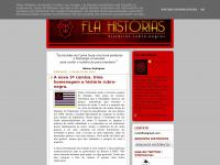 flahistorias.blogspot.com