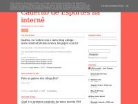 blogfutebolbonito.blogspot.com