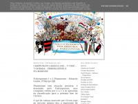 futebolarj.blogspot.com
