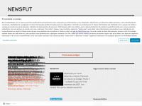newsfut.wordpress.com