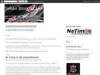 timaoblogfiel.blogspot.com