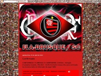 flabrusque.blogspot.com