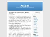 acnoide.wordpress.com