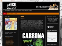 badke.blogspot.com