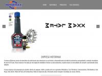 grupomotormax.com.br