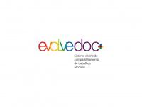 evolvedoc.com.br