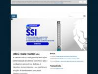 leao.com.br