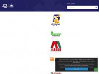 aconvap.com.br