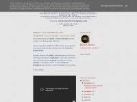 programacircocircuito.blogspot.com