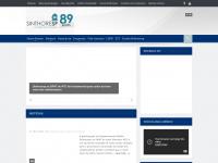 sinthoresp.com.br