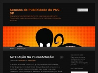 semanapp.wordpress.com