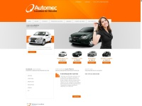 automeclocadora.com.br