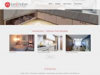 Kerkhofen.com.br
